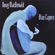 Blue Capers