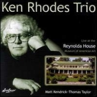 Live At Reynolda House Museum Of American Art