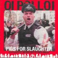 Pigs For Slaughter: Best Of