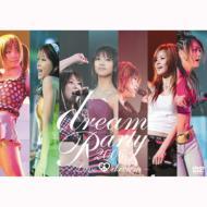 Dream Party 2006 -Love Dream-