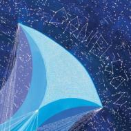 Danielson/Ships