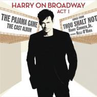 Harry's Broadway: Vol.1