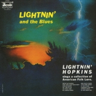 Lightnin & The Blues -The Complete Herald Singles