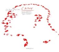 Missa Caput: B.schmelzer / Ensemble Grandelavoix