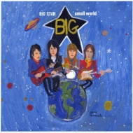 Big Star Tribute