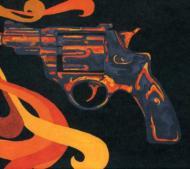 HMV&BOOKS onlineBlack Keys/Chulahoma: The Songs Of Junior Kimbrough