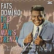 Fat Man's Frenzy