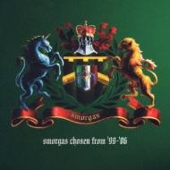 smorgas chosen from '99-'06