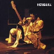 Live At The Fillmore East/Jimi Hendrix