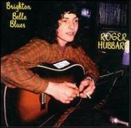 Brighton Belle Blues