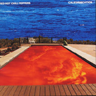 Red Hot Chili Peppers!!!! 089