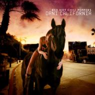 Red Hot Chili Peppers/Dani California