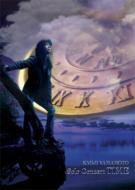 """山本恭司 ソロ・コンサート""""TIME"""