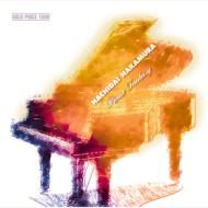 Sweet Piano -Popular Standard