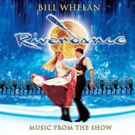 Riverdance: 10th Anniversary Edition