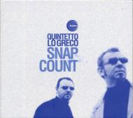 Snap Count