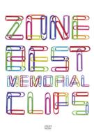 ZONE BEST MEMORIAL CLIPS