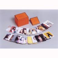 Cynthia Premium (22CD+DVD)【完全生産限定盤】