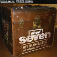 Shed Seven/One Hand Clapping