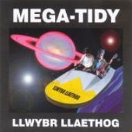 Mega Tidy