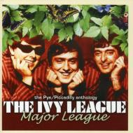 Major League / Collectors Ivy League