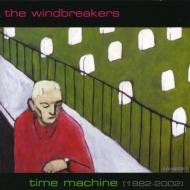 Time Machine 1982-2002