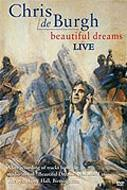 Beautiful Dreams -Live