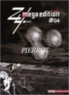 Zy (Zi: )Megaedition: No.04