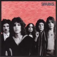 Sparks (Halfnelson)