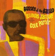 Bosses Of The Ballad