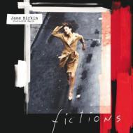Fictions 【Copy Control CD】