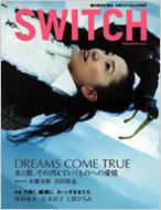 Switch 24-3