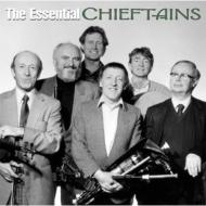 Essential Chieftains
