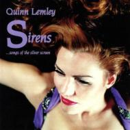 Sirens Songs Of The Silver Screen