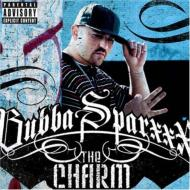 Charm 【Copy Control CD】