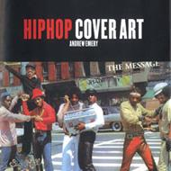 HIP�@HOP�@COVER�@ART