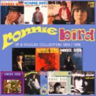 Complete Ep & Singles: 1964-1968
