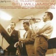 Trumpet Artistory Of Stu Williamson