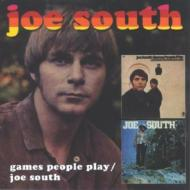 Games People Play / Joe South