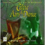 Celtic Airs And Dance