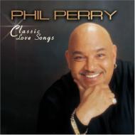 Heartbeats: Classic Love Songs