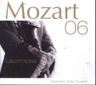 Mozart 06
