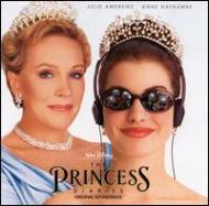 Disney/Princess Diaries