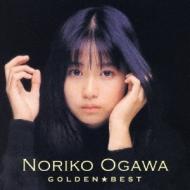 ゴールデン☆ベスト 小川範子 -トーラス・シングル・コレクション-