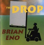 Drop (Ltd) / Brian Eno