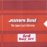 James Last Collection