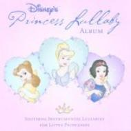 Disney/Princess Lullaby
