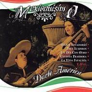 Mexicanisimo