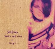 Ukulele & Voice Ep