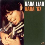 Nara '67
